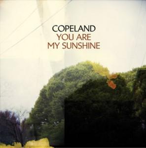 copleand_yams-296x300