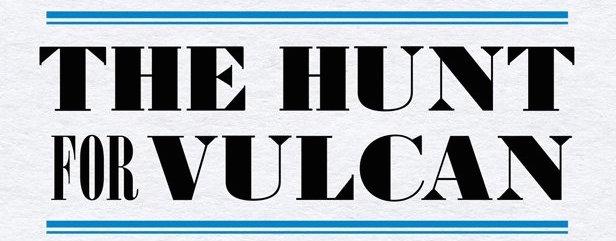 hunt-for-vulcan